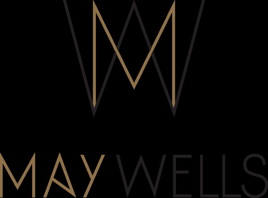 May Wells