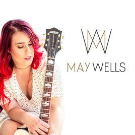 may-wells-ep